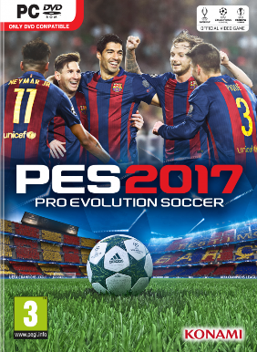 football games for pc free download