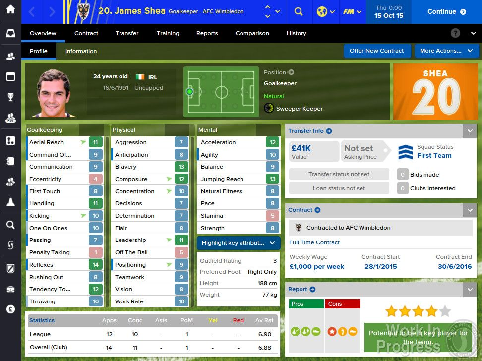 football_manager_2016_4