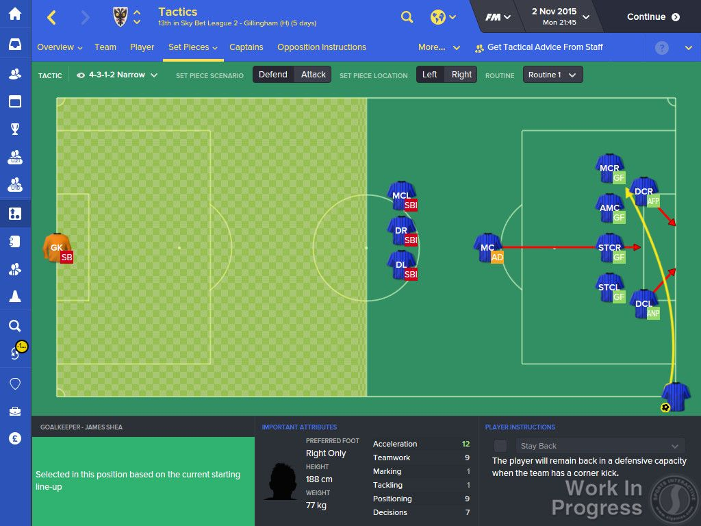 football_manager_2016_5