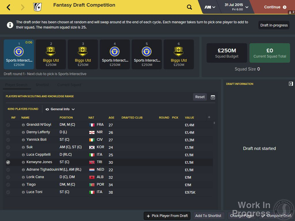 football_manager_2016_6