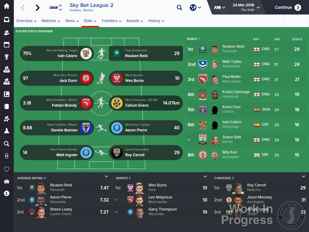 football_manager_2016_8
